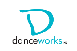 Danceworks Milwaukee