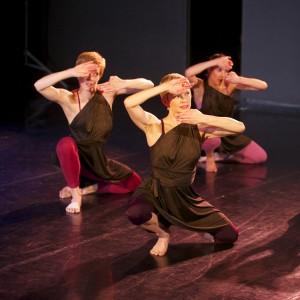 Danceworks Serendipity Media 016_edit
