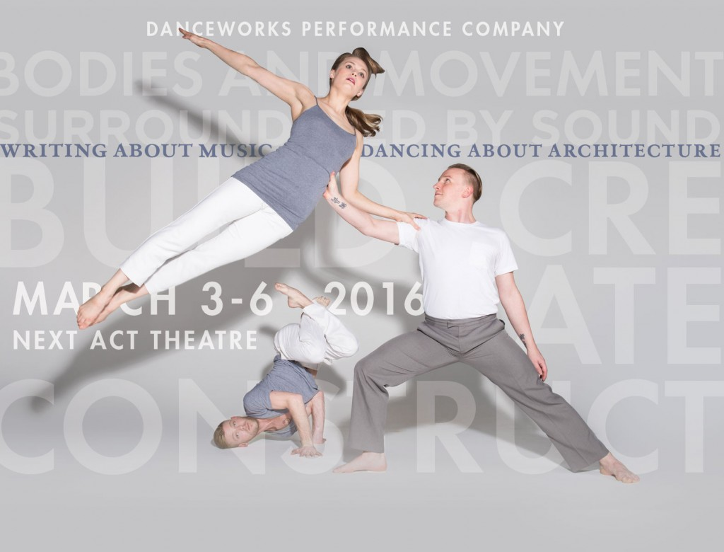 Danceworks_DorianG