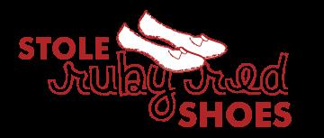 RubySlippers_Logo