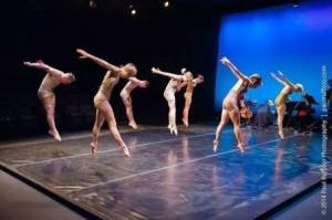 Danceworks Performance Company