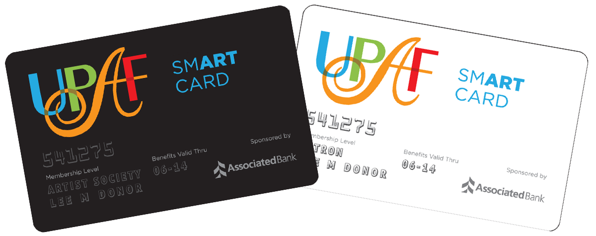 blackandwhitetogether-smart-card