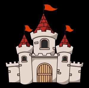 castle9